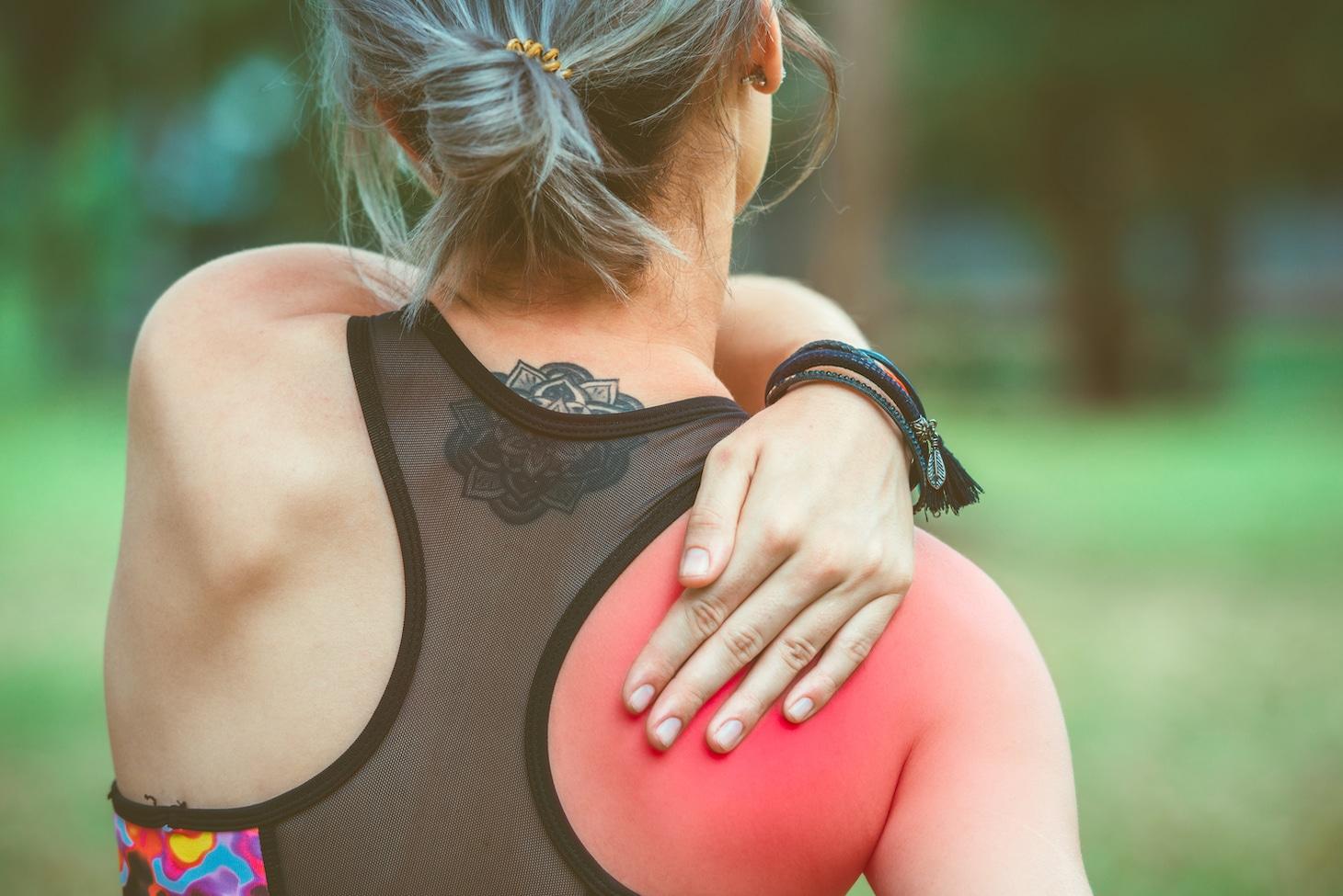 Почему болят мышцы после тренировки.jpg