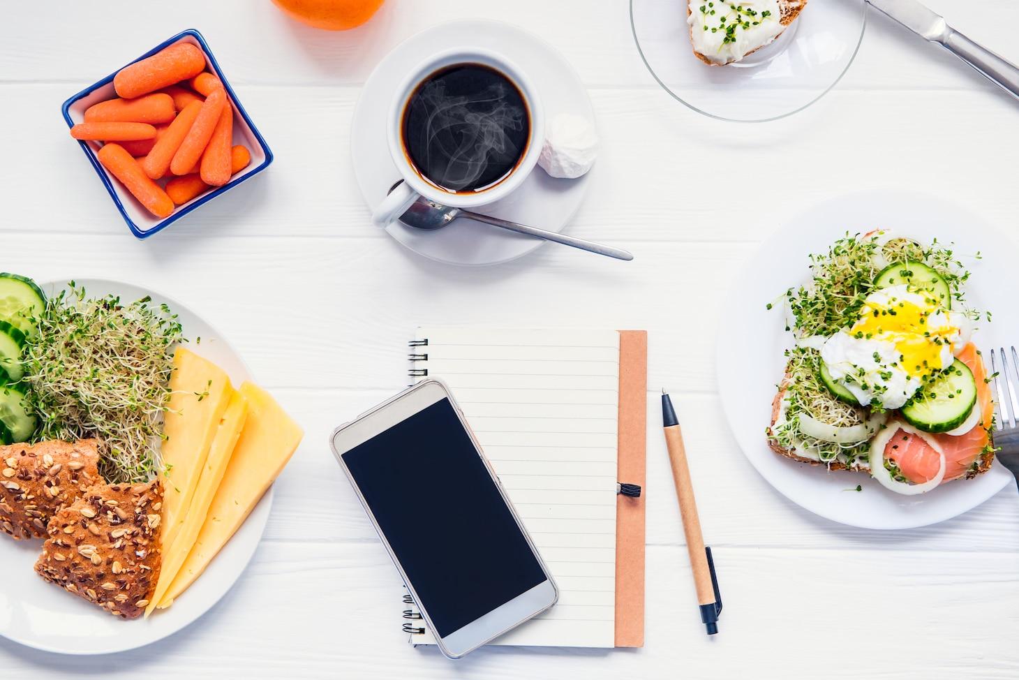 Как выбрать систему питания подходящую именно Вам