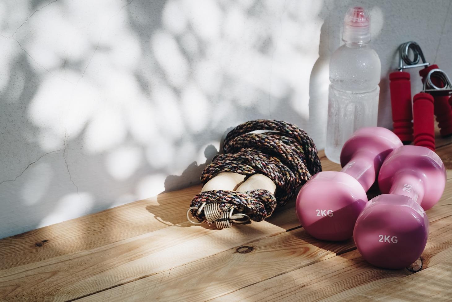 Как ускорить метаболизм до предела