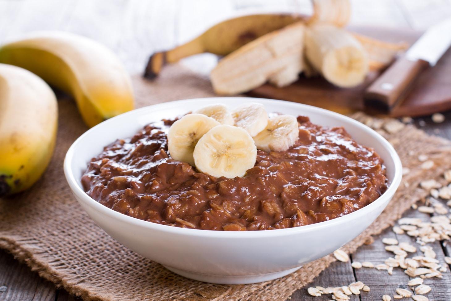 овсяная каша с какао и бананом.jpg